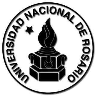 logo-universidad-nacional-de-rosario