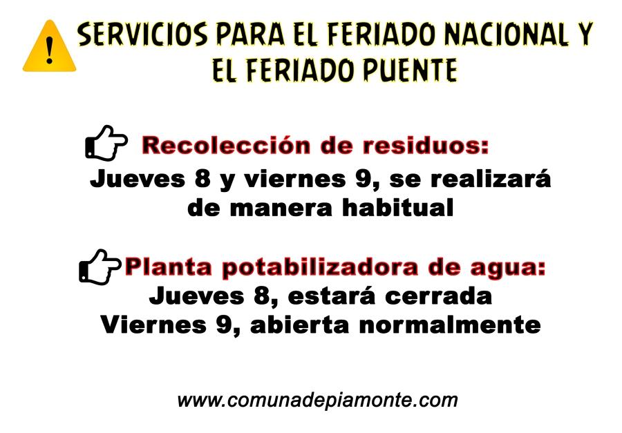 Feriado 8dic.jpg