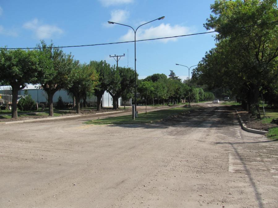 avenida