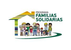 familias-solidarias