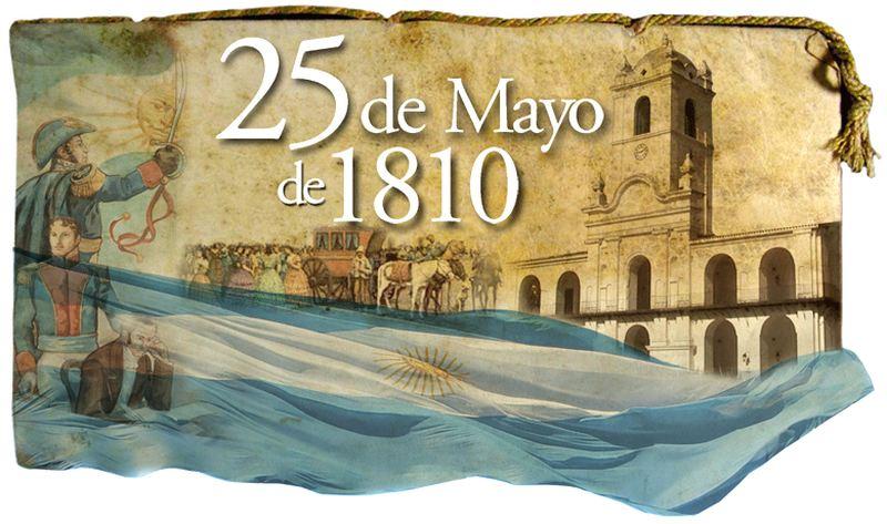 25-de-mayo
