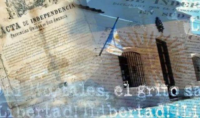 9-de-julio-declaracic3b3n-de-la-independencia-9