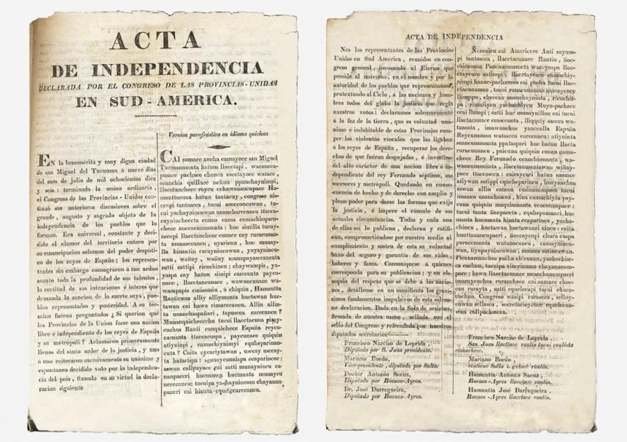 acta_independencia_provincias_unidas