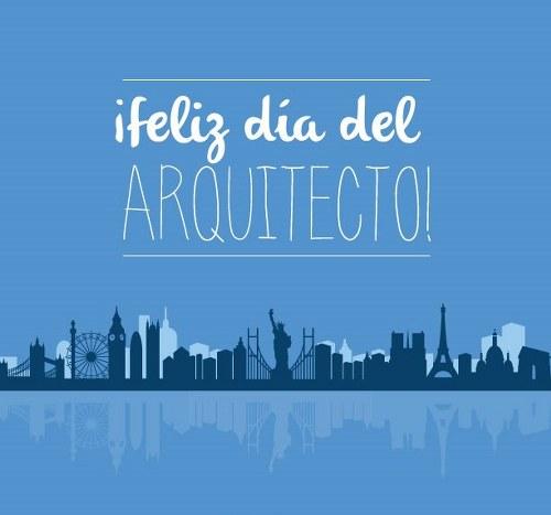 feliz-dc3ada-arquitectos_500x467