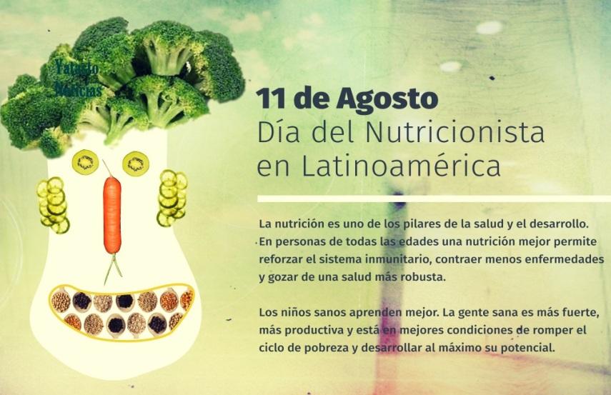 11agsoto-dia-nutricionista