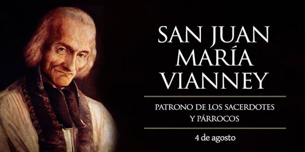 san-juan-marc3ada-vianney02