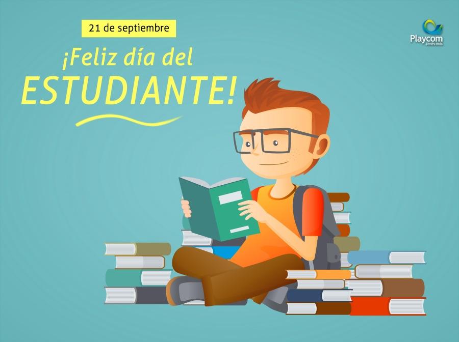 09-21-estudiante