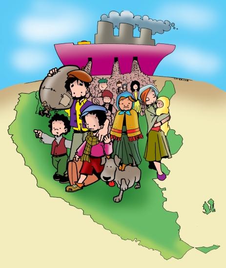 2012-09-04-inmigrante