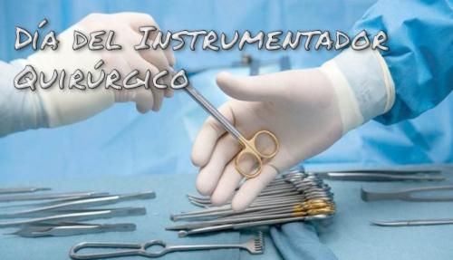 instrumentador-quirurgico-1-1-660x380