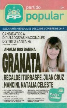 199_Partido_Popular_Santa_Fe