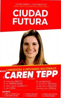 202_Ciudad_Futura_Santa_Fe