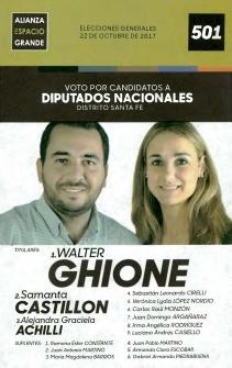 501_Alianza_Espacio_Grande_Santa_Fe