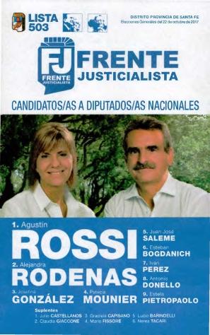 503_Alianza_Frente_Justicialista_Santa_Fe
