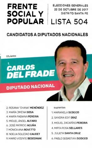 504_Alianza_Frente_Social_y_Popular_Santa_Fe