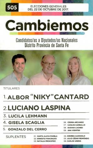 505_Alianza_Cambiemos_Santa_Fe