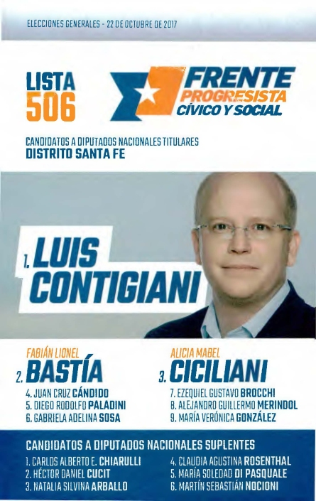 506_Alianza_Frente_Progresista_Cvico_y_Social_Santa_Fe