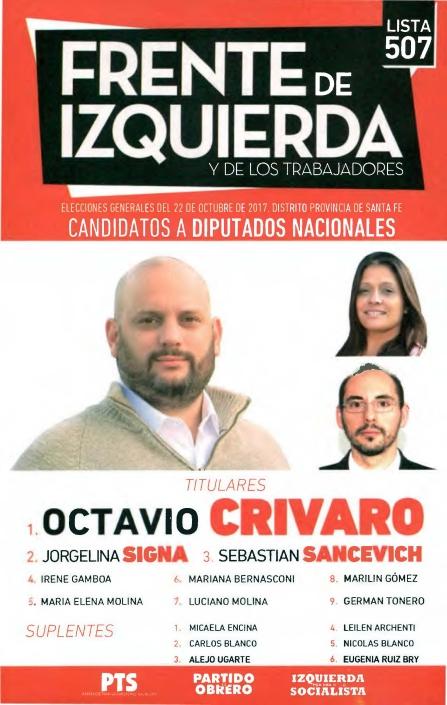 507_Alianza_Frente_de_Izquierda_y_de_los_Trabajadores_Santa_Fe