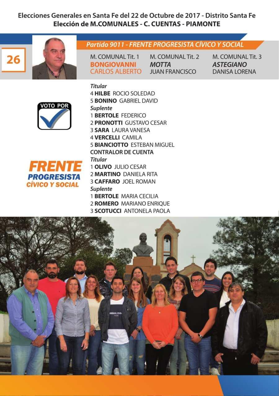 Folleto_elecciones_2017-3