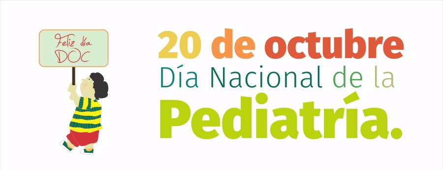 pediatria1.jpg
