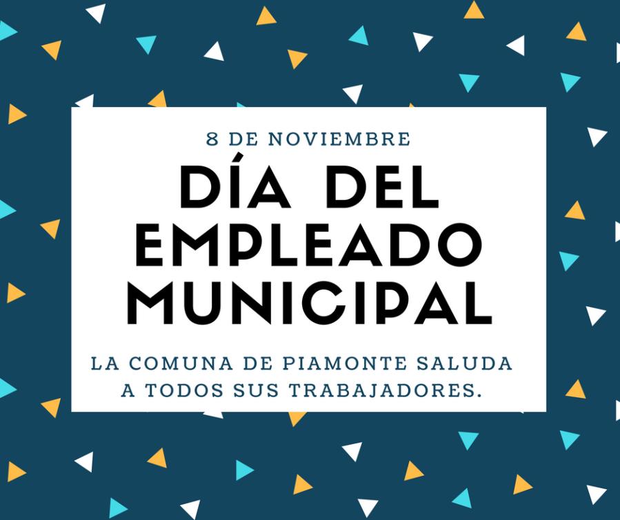 Día del empelado municipal.png