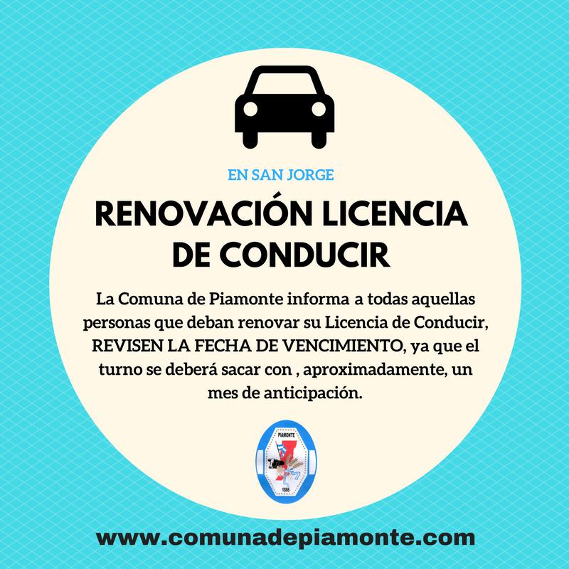 La Comuna (1).png