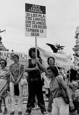 275px-ATEM_grupo_feminista-_Día_Internacional_de_la_Mujer