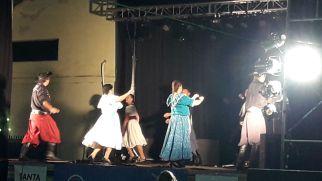 baletpiamonte1