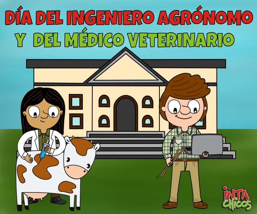 ingeniero20y20veterinario