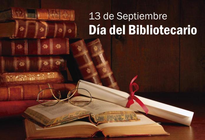 bibliotecario-696x476