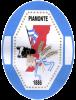 COMUNA DE PIAMONTE