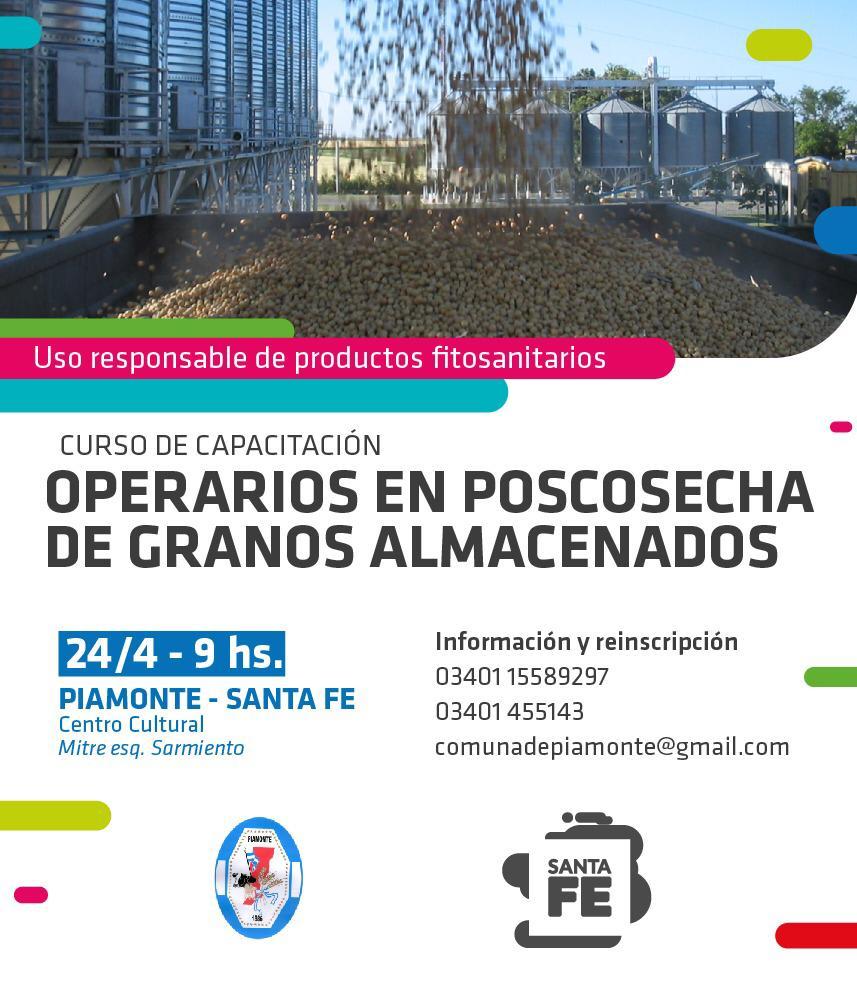 Piamonte 2019