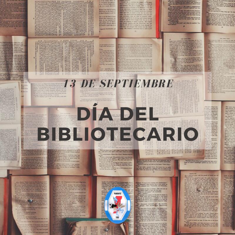 Bibliotecario.png