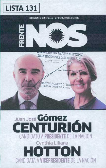 gomez_centurion